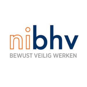 Case: NIBHV